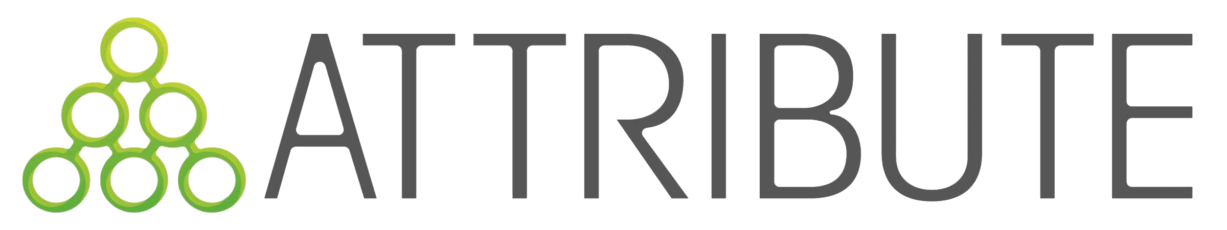 attribute_logo